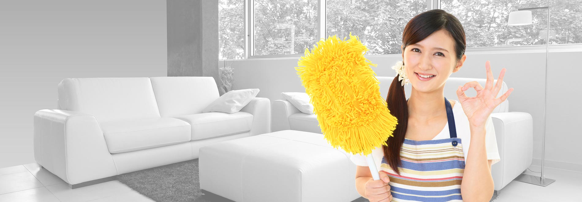 Carpet Cleaners Streatham